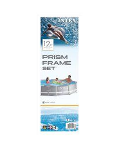 Intex Prism Frame 26712GN