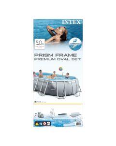 Intex Prism Frame - 26796GN