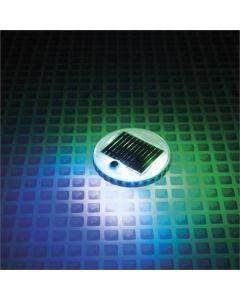Drijvende Solar LED Zwembadverlichting