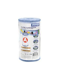 Intex Filter Cartridge Type A