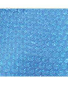 Intex Solar Cover 400 x 200 cm
