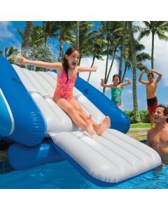 intex 58849 Water Slide