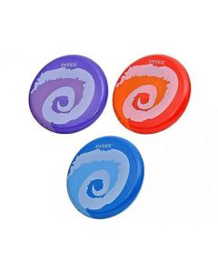 Toss'n Spin TM Discs - Intex 59501
