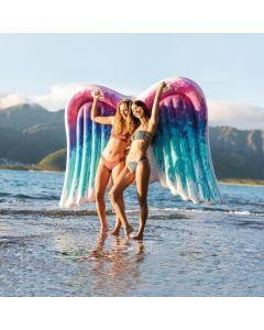Angel Wings Mat - Intex 58786EU