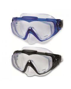 Aqua Pro Zwemmaskers
