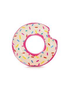 Intex Donut Tube 56265NP