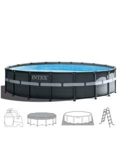 Intex Ultra XTR Frame 26330GN