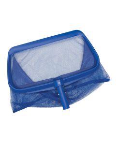 Diepte schepnet Plastic Heavy Duty