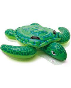 Lil Sea Turtle Ride On