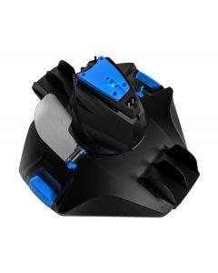 Delta 200 Accu oplaadbare robot zwembadreiniger Kokido