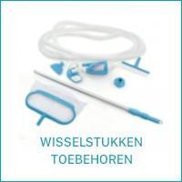 Intex Wisselstukken voor Accessoires
